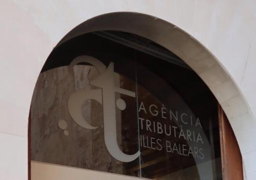 deberán pagar 1,9 millones de euros a la Agencia Tributaria de Baleares.
