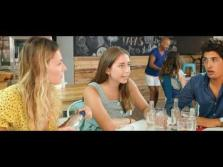 ESCUELA UNIVERSITARIA DE TURISMO FELIPE MORENO