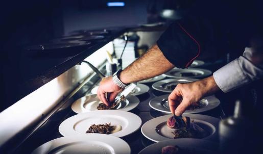 ¿Qué es el carnet de manipulador de alimentos y por qué es tan importante?