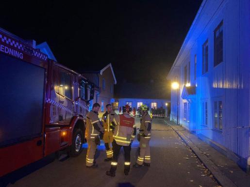 🔴 #URGENTE | Un ataque deja varios muertos en Kongsberg, Noruega. El atacante utilizó un arco y flechas, reportan m… https://t.co/mkHNLVPNlc