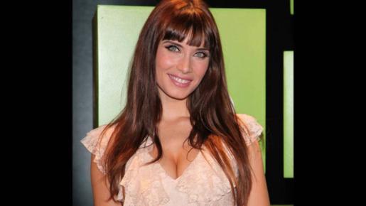 Pilar Rubio es el nuevo fichaje de Pablo Motos.
