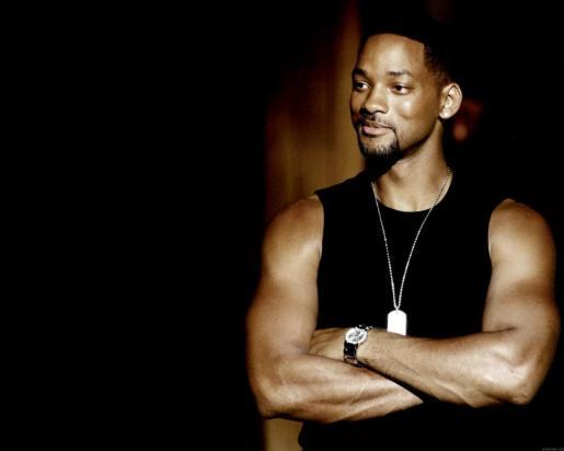 Will Smith, en una imagen de archivo.