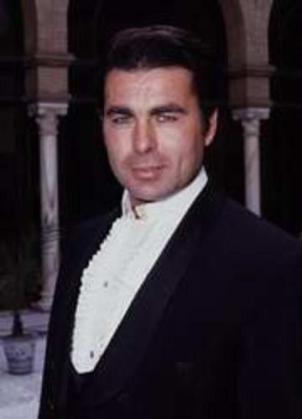 Se cumplen 30 años de la muerte del torero Francisco Rivera 'Paquirri'.