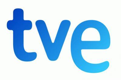 TVE quiere fomentar la racionalización de horarios y la conciliación.