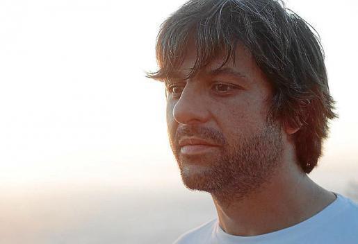 Miguel Garji acudirá a Holanda junto a Toni Moreno y Anna Tur.