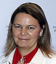 Maria Salom (PP)