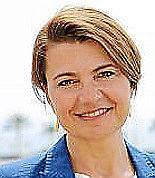 Margalida Durán (PP)