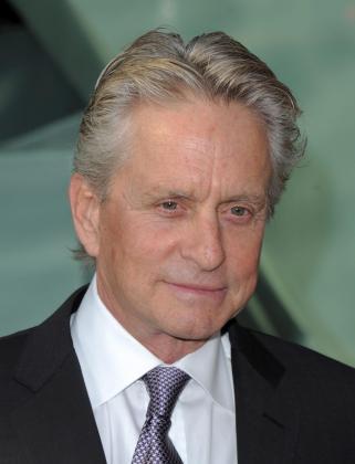 El actor americano apoya la candidatura de la Serra de la Tramuntana a Patrimonio Mundial de la Unesco.