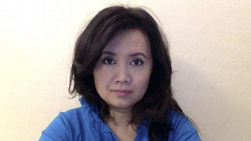 Denise Pikka Thiem, cuya muerte violenta en el Camino de Santiago continúa siendo investigada.