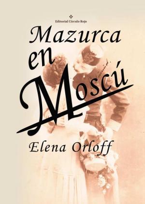 La novela 'Mazurca en Moscú' se presenta esta tarde en el Centro Cultural Cervantes de Sant Antoni.