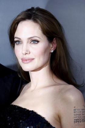 La actriz ha sido elegida para interpretar al mito Marilyn Monroe.