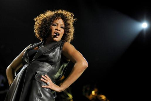 La cantante ha vuelto a saltar a los medios de comunicación, esta vez por su exceso de peso.
