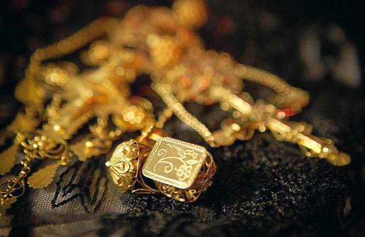 Las joyas de Elisa Pomar y la tradición ibicenca han llegado a las grandes pasarelas de la moda.