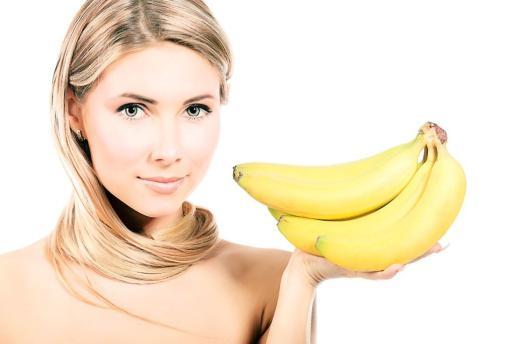 La censura china ha prohibido la emisión en internet de vídeos en los que aparezcan personas comiendo plátanos de forma seductora.