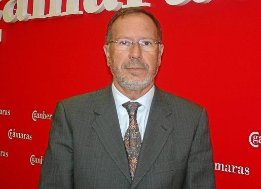Antoni Costa asume la responsabilidad de recuperar el senador pitiuso para la izquierda.