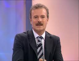 Manuel Campo Vidal ha reanudado su presidencia en la Academia televisiva.