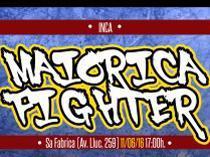 La Fàbrica Ramis acoge el Maiorica Fighter.
