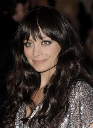 La hija del cantante Lionel Richie se casará en diciembre con su novio, Joel Madden.