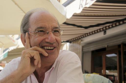Simó Andreu