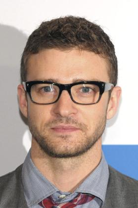 El cantante y actor Justin Timberlake le tendrá que dar explicaciones a su novia, Jessica Biel.
