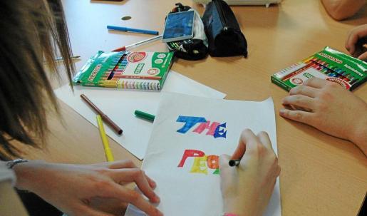 Los centros educativos disponen a partir de este curso de un nuevo protocolo de absentismo escolar.