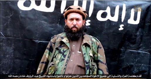 Esta práctica esta aprobada por la cúpula de la organización terrorista.
