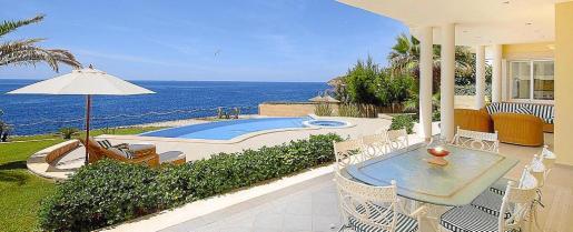 El mínimo exento por la vivienda habitual en el Impuesto sobre el Patrimonio en las Islas está en los 300.000 euros.