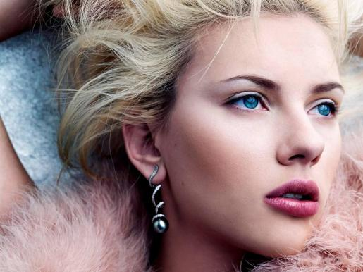 La actriz ya logró recaudar 40.000 dólares en otra subasta benéfica.