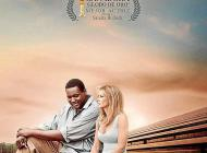 Un sueño posible (The Blind Side)