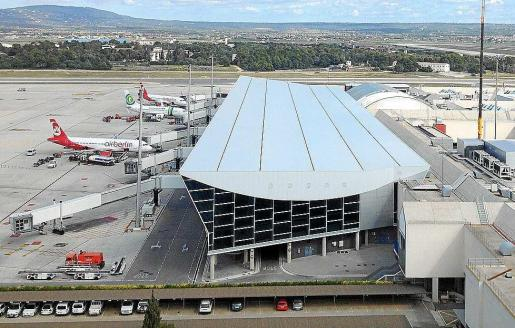Las aerolíneas españolas han cerrado el mejor ejercicio económico de los últimos años.