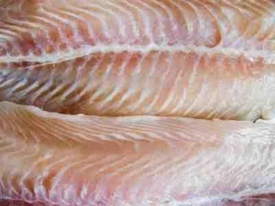 España, deficitaria en el comercio de productos pesqueros, es el país de la UE que más panga importó en 2015, aunque su entrada disminuyó respecto al año anterior.