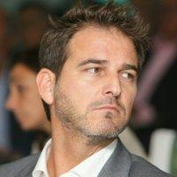 Imagen de perfil de Szilárd Kováts en su cuenta de Linkedin.