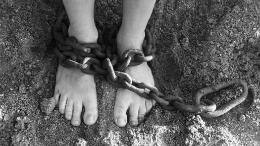 La madre de Yanis declaró que los castigos al pequeño «eran por su bien».