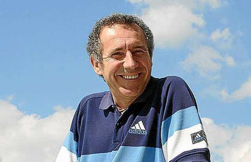 El educador y escritor José María Toro cerrará el ciclo.