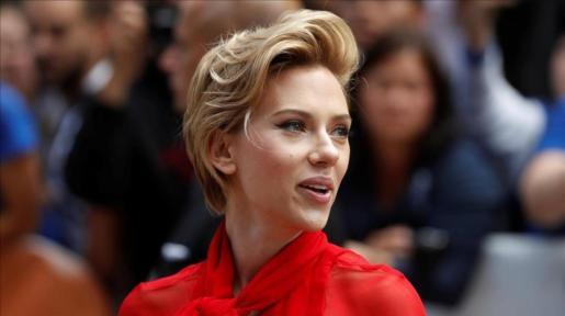La actriz norteamericana ha reflexionado sobre las relaciones personales en su última entrevista.