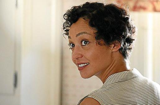 Ruth Negga (1) (Loving) .