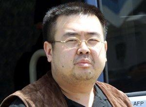 Kim Jong-nam falleció el pasado 13 de febrero tras ser abordado por dos mujeres en el aeropuerto de Kuala Lumpur.