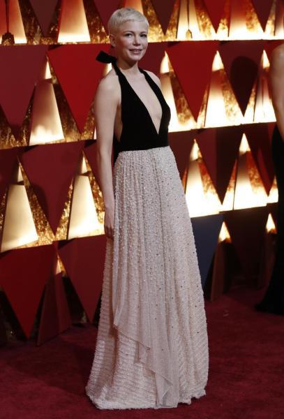 89 edición de los premios Oscar