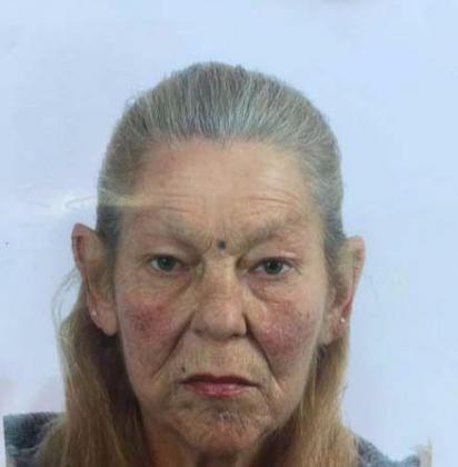Paloma Rodríguez Barrios, la trabajadora social desaparecida el pasado jueves en Madrid, ha sido hallada este lunes sin vida.