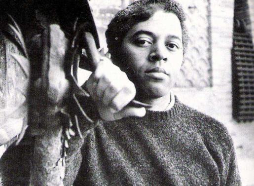 Guillem d'Efak en una foto de archivo.