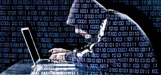 Al menos 74 países se han visto afectados por un ciberataque.