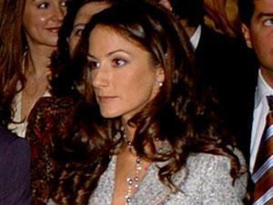 La hermana de Doña Letizia, Telma Ortiz, podría haber comenzado una nueva relación.