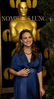 Natalie Portman atraviesa uno de sus mejores momentos profesionales y personales.