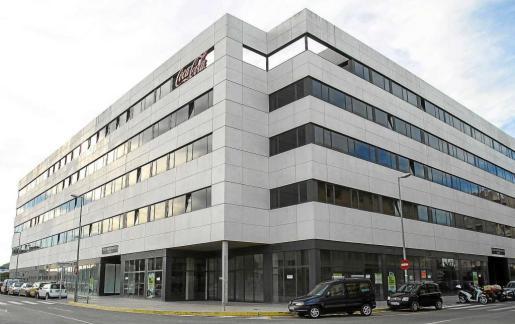 El complicado laberinto administrativo para volver a abrir la estación de autobuses Cetis encara su recta final tras más de un año de negociaciones.