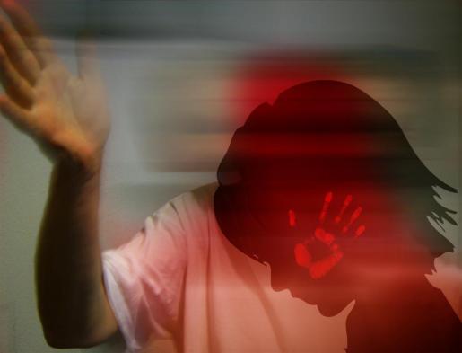 El menor de 11 años se negó a poner el desayuno y su madre, que ha sido absuelta, actuó para poner «fin a la actitud violenta» de su hijo.