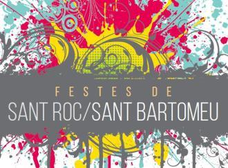 Capdepera vive sus fiestas de Sant Bartomeu 2017