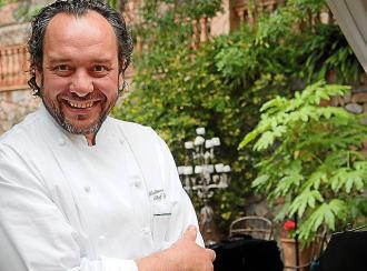 Guillermo Méndez de El Olivo