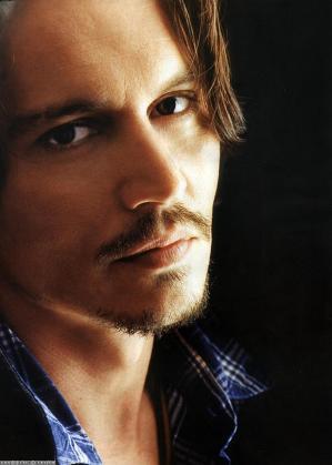 Depp se inspiró en el guitarrista para su personaje de Jack Sparrow.