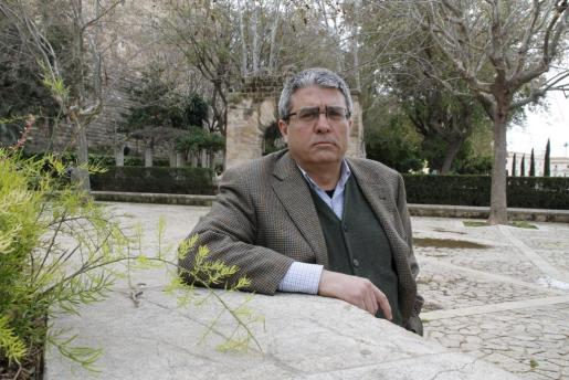 Josep de Vílchez