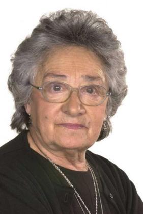 Isabel Osca.